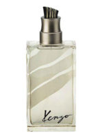 Jungle Homme for Men, edT 100ml by Kenzo