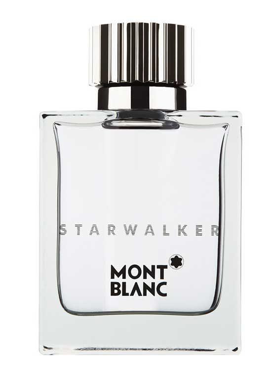 Starwalker for Men, edT 75ml by Mont Blanc