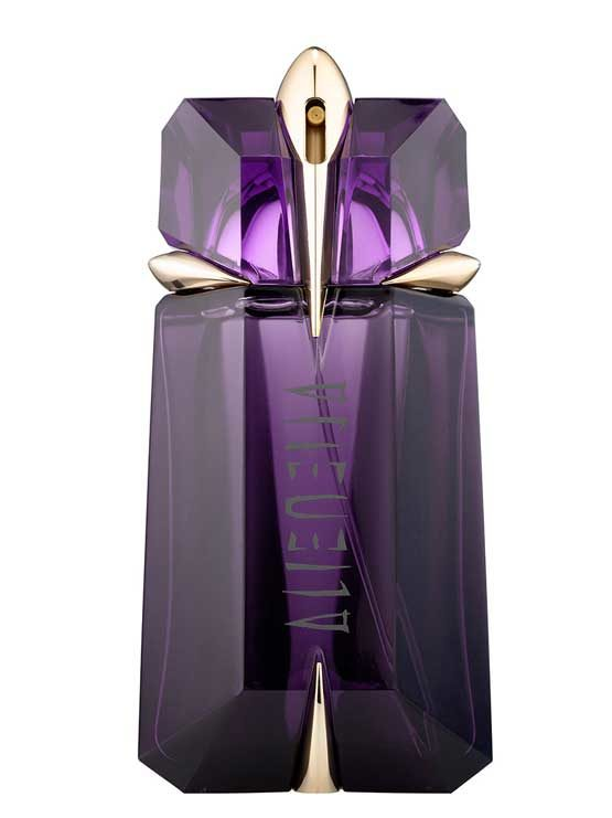 Alien for Women, edP 60ml by Thierry Mugler