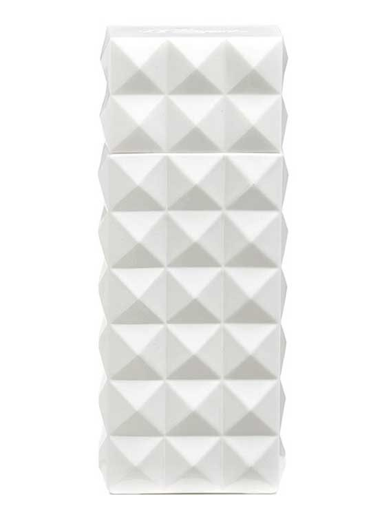 Blanc for Women, edP 100ml by S.T. Dupont