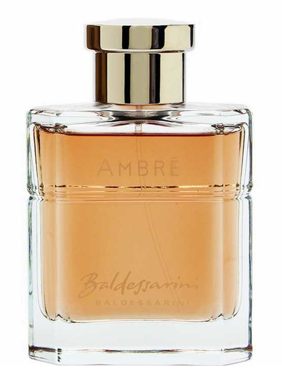 Ambre for Men, edT 90ml by Baldessarini
