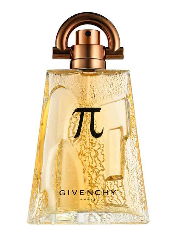 Pi for Men, edT 100ml by Givenchy