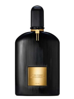 Black Orchid for Women, edP 100ml by Tom Ford