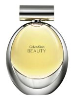 Beauty for Women, edP 100ml by Calvin Klein