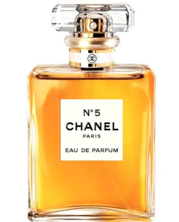 Chanel No.5 for Women, edP 100ml by Chanel