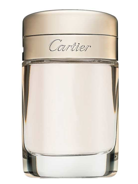 Baiser Vole for Women, edP 100ml by Cartier