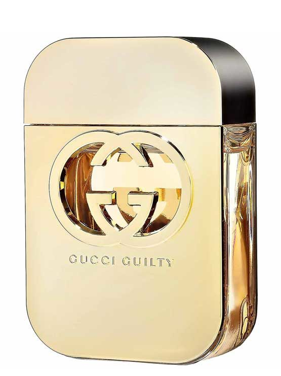 Gucci Guilty Intense for Women, edP 75ml by Gucci
