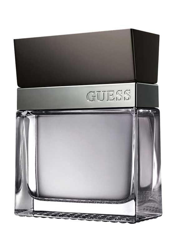 Seductive for Men, edT 100ml by Guess