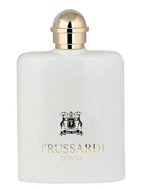 Donna for Women, edP 100ml by Trussardi
