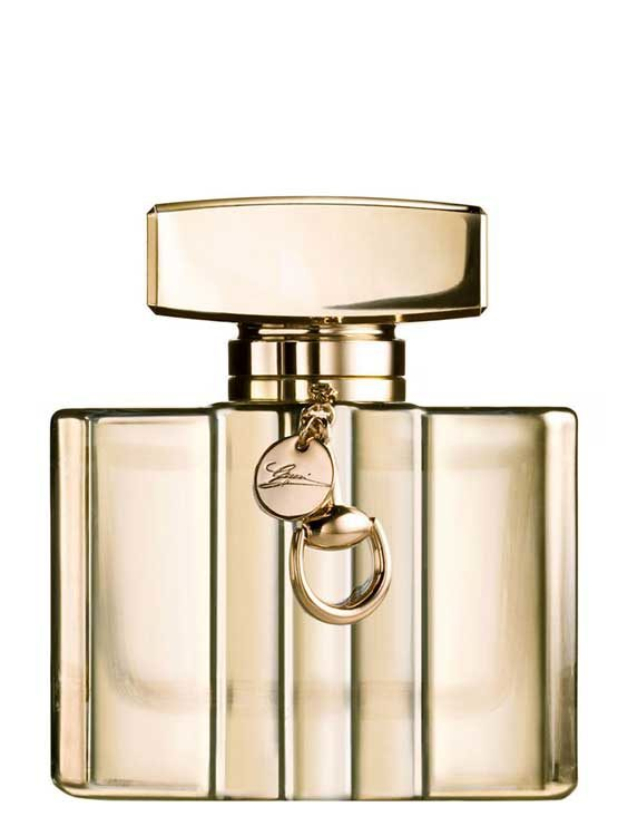 Gucci Premiere for Women, edP 75ml by Gucci