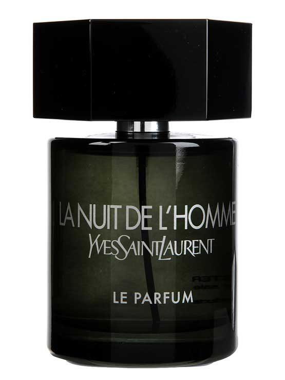 La Nuit de L'Homme le Parfum for Men, edP 100ml by YSL - Yves Saint Laurent
