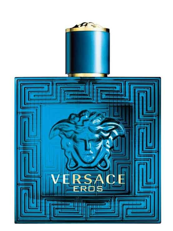 Eros for Men, edT 100ml by Versace