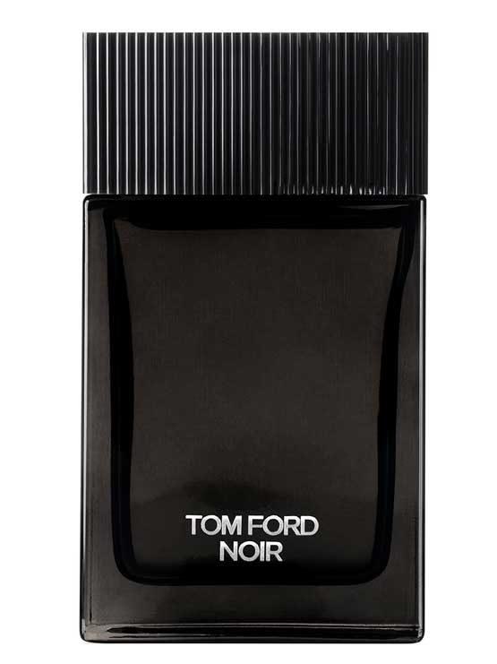 Noir for Men, edP 100ml by Tom Ford