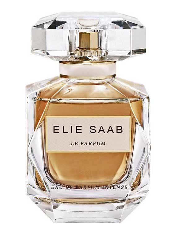Elie Saab le Parfum Intense for Women, edP 90ml by Elie Saab